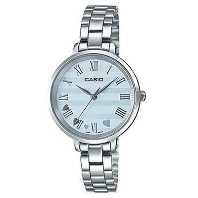 Đồng hồ Nữ Casio LTP-E160D-2ADF