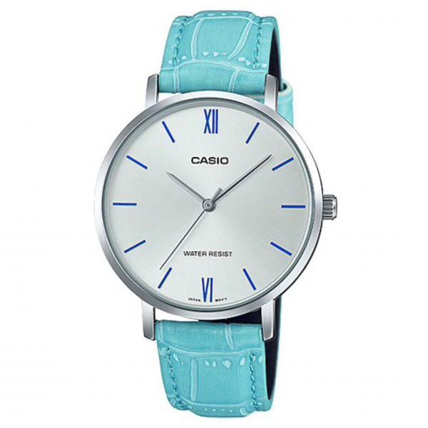 Đồng hồ Nữ Casio LTP-VT01L-7B3UDF