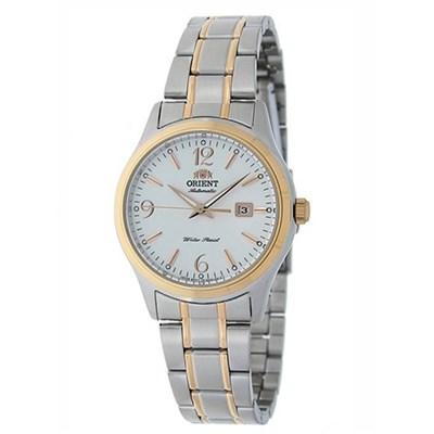 Đồng hồ Nữ Orient FNR1Q002W0