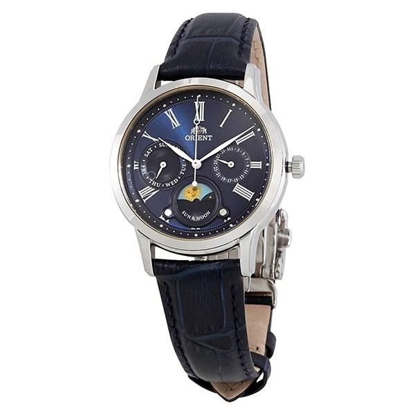 Đồng hồ Nữ Orient RA-KA0004L00B