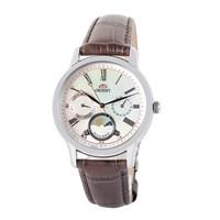 Đồng hồ Nữ Orient RA-KA0005A00B