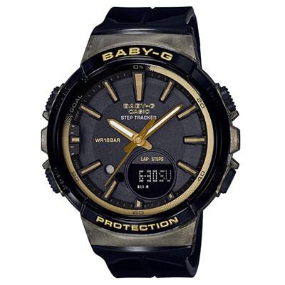 Đồng hồ Nữ Baby-G BGS-100GS-1ADR