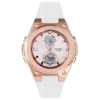 Đồng hồ Nữ Baby-G MSG-C100G-7ADR