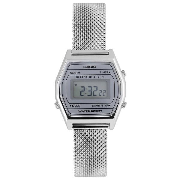 Đồng hồ Nữ Casio LA690WEM-7DF