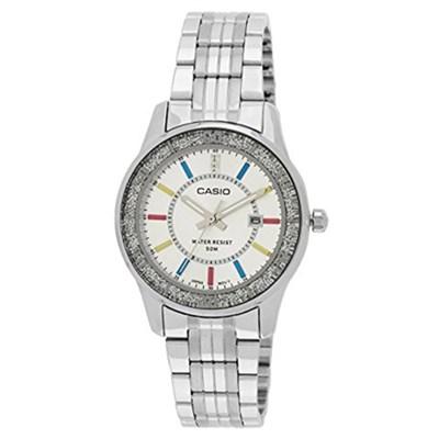 Đồng hồ Nữ Casio LTP-1358D-7AVDF