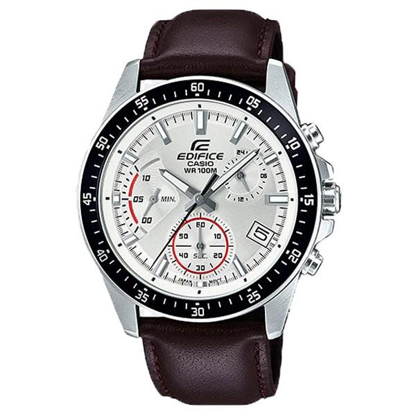 Đồng hồ Nam Edifice Casio EFV-540L-7AVUDF