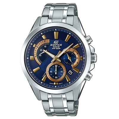 Đồng hồ Nam Edifice Casio EFV-580D-2AVUDF