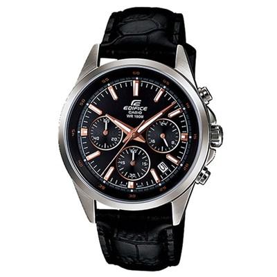 Đồng hồ Nam Edifice Casio EFR-527L-1AVUDF