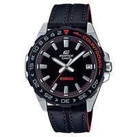 Đồng hồ Nam Edifice Casio EFV-120BL-1AVUDF
