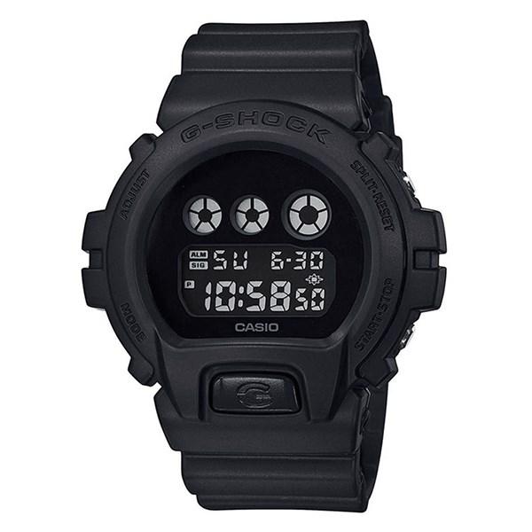 Đồng hồ Nam G-Shock DW-6900BBA-1DR