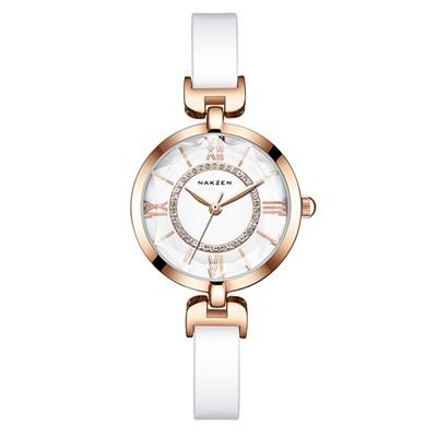 Đồng hồ Nữ Nakzen SS1015L-7N0