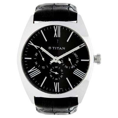 Titan 9476SL01 - Nam
