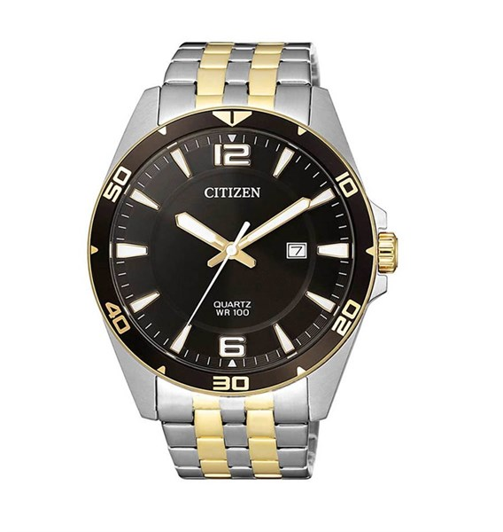 Đồng hồ Nam Citizen BI5059-50E
