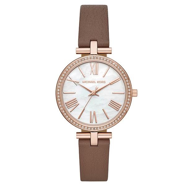 Đồng hồ Nữ Michael Kors MK2832