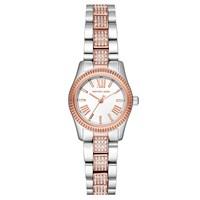 Đồng hồ Nữ Michael Kors MK3876
