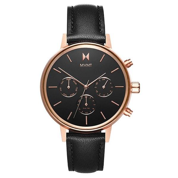 Đồng hồ Nữ MVMT D-FC01-RGBL