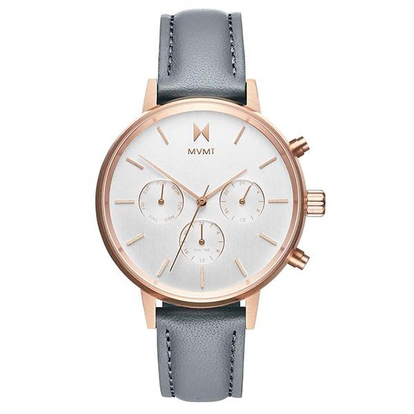 Đồng hồ Nữ MVMT D-FC01-RGGR