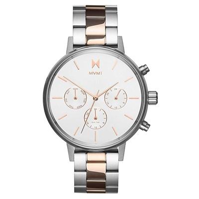 Đồng hồ Nữ MVMT D-FC01-S