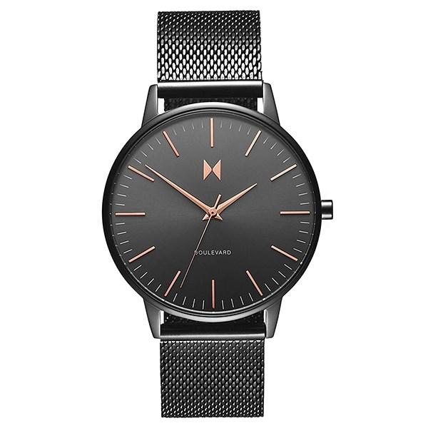 Đồng hồ Nữ MVMT D-MB01-GUM