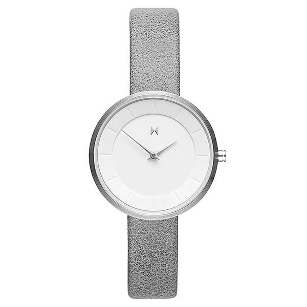 Đồng hồ Nữ MVMT D-FB01-SGR