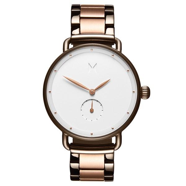 Đồng hồ Nữ MVMT D-FR01-TIRGW