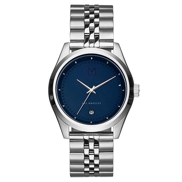Đồng hồ Nam MVMT D-TC01-BLUS