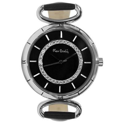 Đồng hồ Nữ Pierre Cardin PCX8511L515