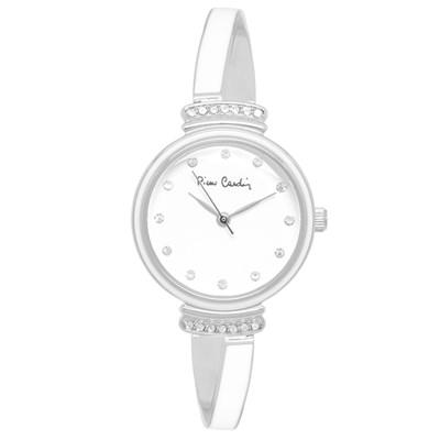 Đồng hồ Nữ Pierre Cardin PCX8512L512