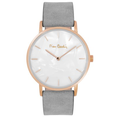 Đồng hồ Nữ Pierre Cardin PCX8513L513