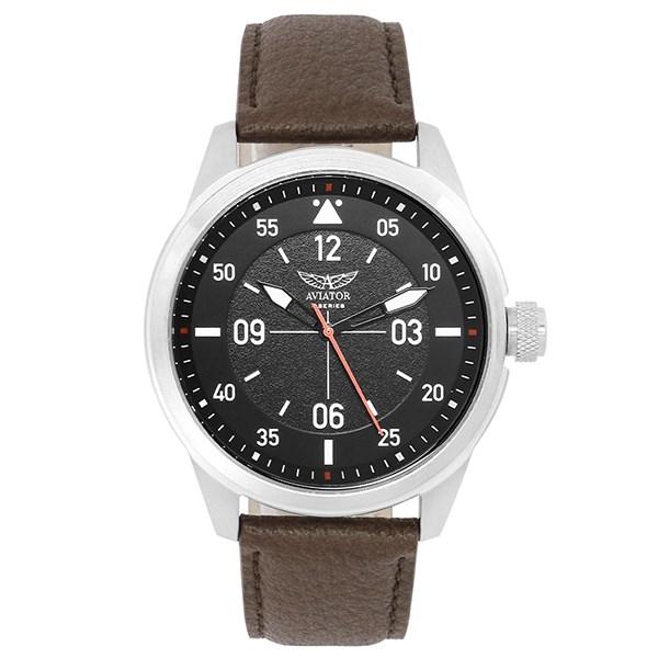 Đồng hồ Nam Aviator AVW8514G412