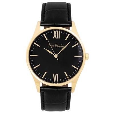 Đồng hồ Nam Pierre Cardin PCX8516G514