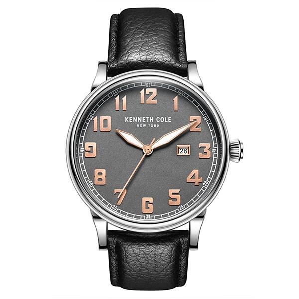 Đồng hồ Nam Kenneth Cole KC50982002