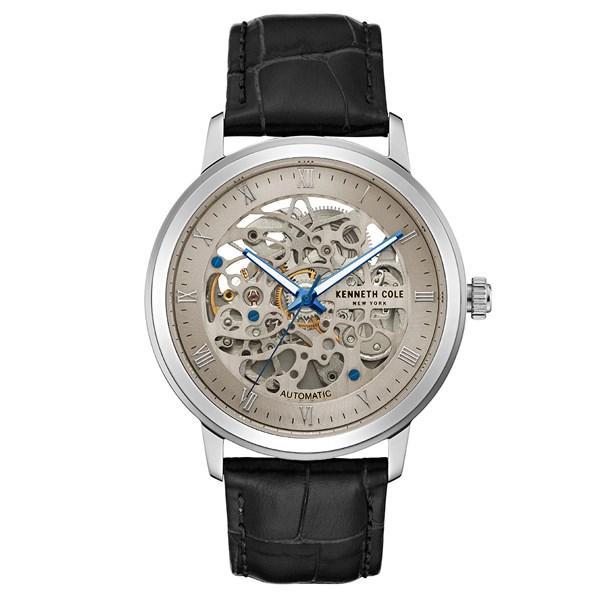 Đồng hồ Nam Kenneth Cole KC50920002 - Cơ tự động
