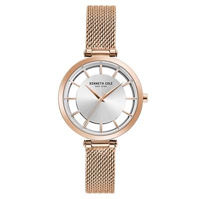 Đồng hồ Nữ Kenneth Cole KC50796004
