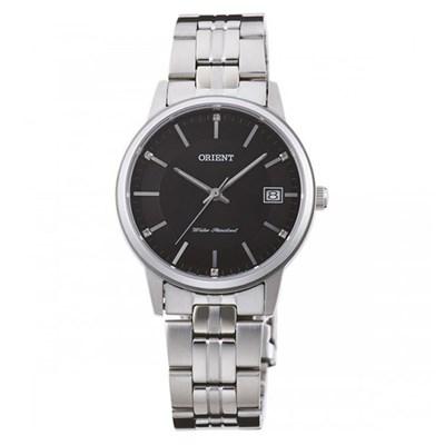 Đồng hồ Nữ Orient FUNG7003B0
