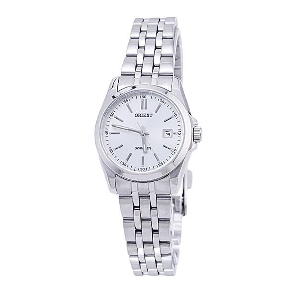Đồng hồ Nữ Orient SSZ3W003W0