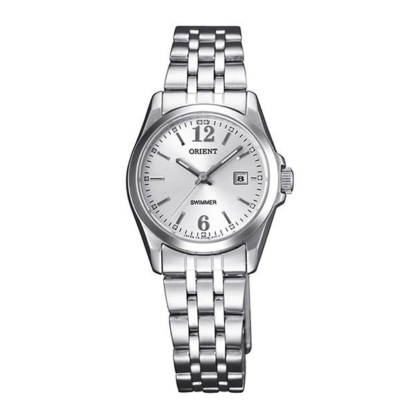 Đồng hồ Nữ Orient SSZ3W004W0