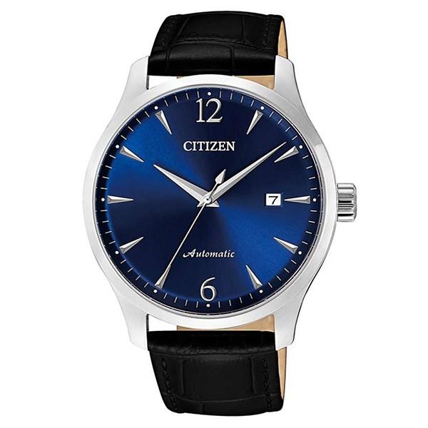 Đồng hồ Nam Citizen NJ0110-18L - Cơ tự động