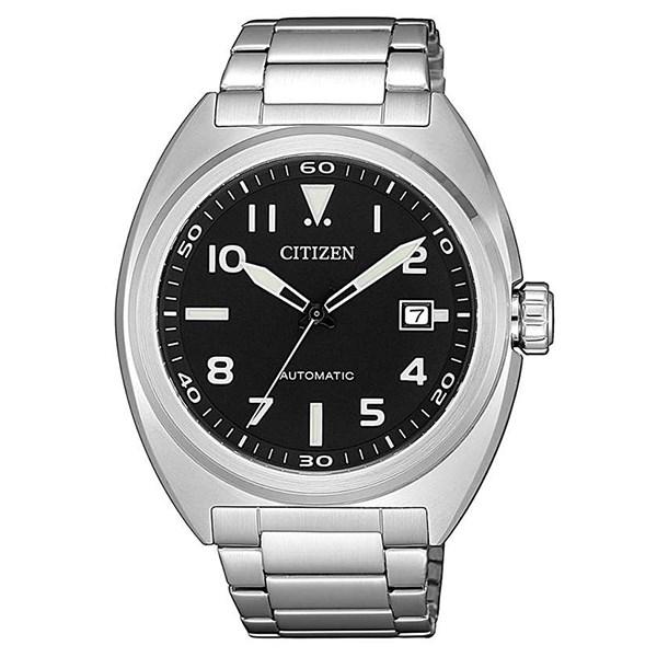 Đồng hồ Nam Citizen NJ0100-89E - Cơ tự động
