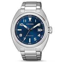 Đồng hồ Nam Citizen NJ0100-89L - Cơ tự động