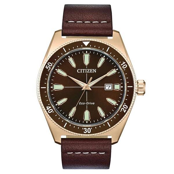 Đồng hồ Nam Citizen AW1593-06X