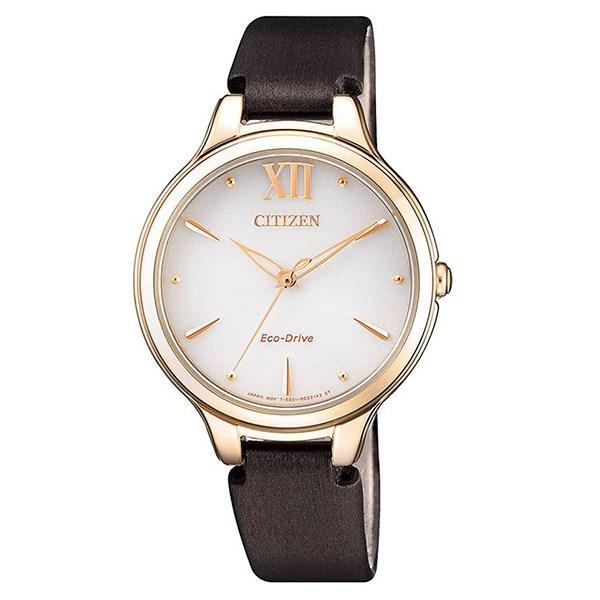 Đồng hồ Nữ Citizen EM0553-18A