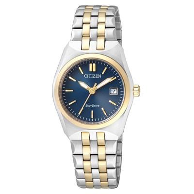 Đồng hồ Nữ Citizen EW2294-61L
