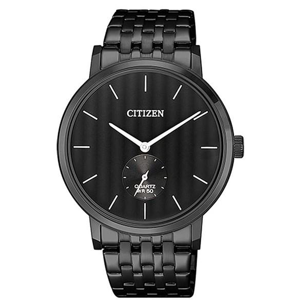 Đồng hồ Nam Citizen BE9175-52E