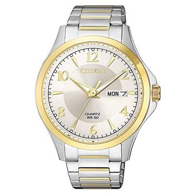 Đồng hồ Nam Citizen BF2005-54A
