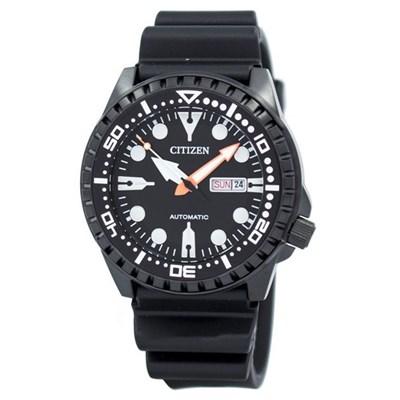 Đồng hồ Nam Citizen NH8385-11E - Cơ tự động