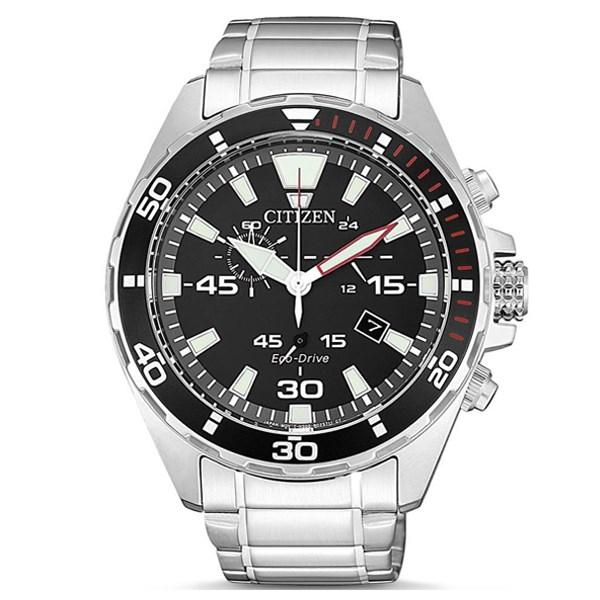 Đồng hồ Nam Citizen AT2430-80E