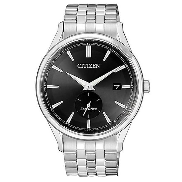 Citizen BV1119-81E - Nam Nam