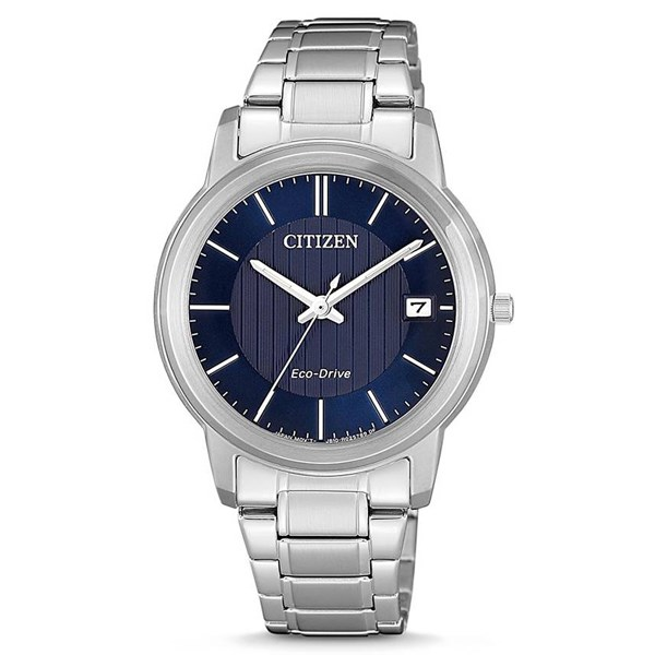 Citizen FE6011-81L - Nữ