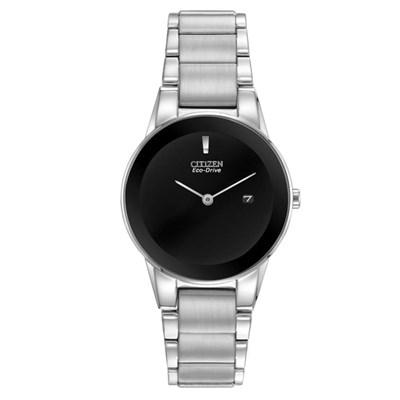 Đồng hồ Nữ Citizen GA1050-51E